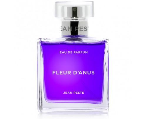 Eau de parfum Fleur d'Anus pour Lui