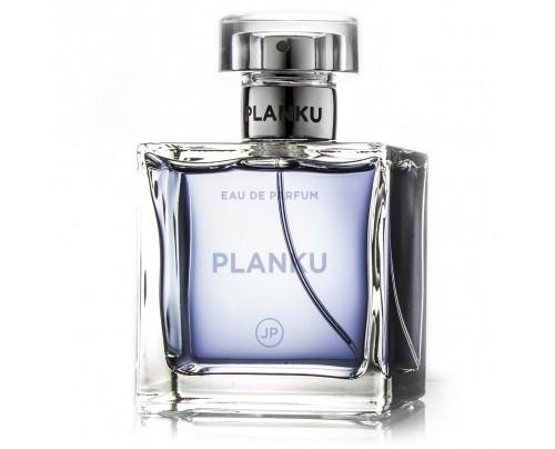 PLANKU, Parfum magique de Jean Peste