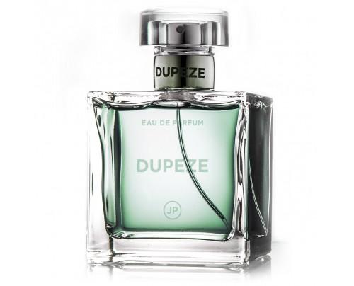 DUPEZE, Parfum magique de Jean Peste