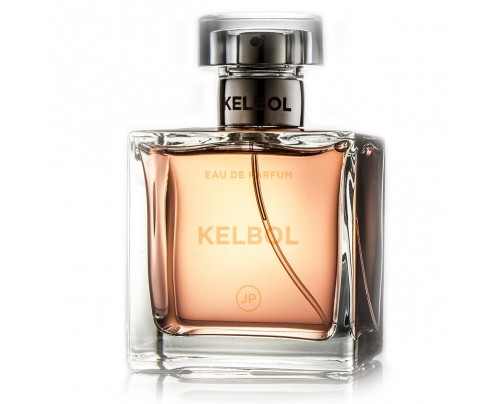 KELBOL, Parfum magique de Jean Peste